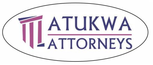 Atukwa Attorneys